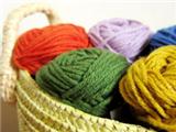 商标买卖:毛线商标注册查询选择...