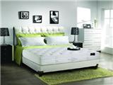 十大床垫商标品牌:床垫属于第几...