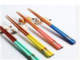精品商标转让推荐:筷子属于哪一...