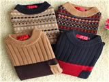 买卖商标:著名羊毛衫商标转让注...