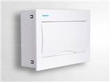 第09类商标查询:十大品牌配电箱属于第几类商标