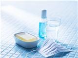 商标商城|漱口水属于第几类商标注册