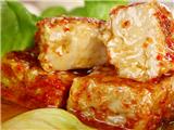 豆腐乳商标注册属于哪一个商标分...