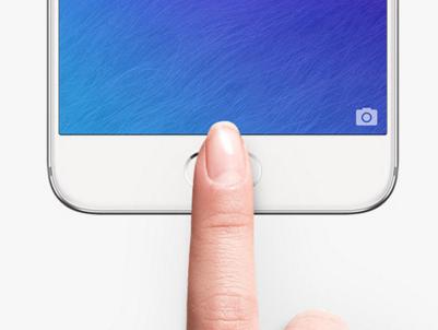 魅族新专利申请 手机双屏幕这是要逆天了?