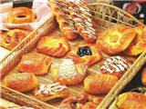 想为面包店注册商标,面包商标属...