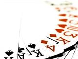 精品商标转让:扑克牌是第几类的...