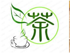 【茶叶商标转让】茶叶应注册到第几类商标类别上?