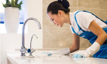 家政服务应注册到第几类商标类别...