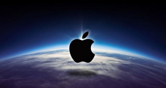 新品越来越少 苹果商标申请也一路下滑