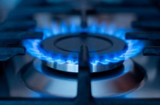 你知道,天然气商标属于哪一类?