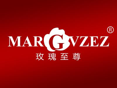 玫瑰至尊 MARGVZEZ