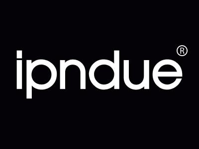 IPNDUE