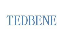 TEDBENE